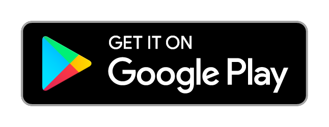 Get TipGenie on Google Play